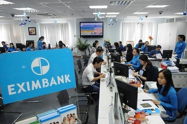 3301 5702 eximbank
