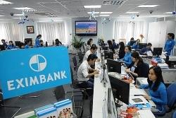Eximbank vẫn chưa thể tổ chức Đại hội đồng cổ đông thường niên 2020