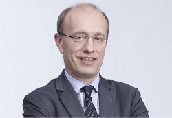 Techcombank có Tổng Giám đốc mới