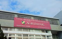 Phó Thủ tướng thúc tiến độ cổ phần hóa Agribank