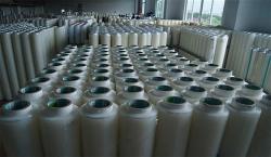 Hưng Yên: Đình chỉ hoạt động doanh nghiệp sản xuất băng keo vi phạm bảo vệ môi trường