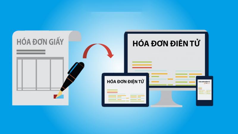 Hà Nội có trên 123.000 doanh nghiệp sử dụng hóa đơn điện tử