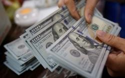 Doanh nghiệp Việt tăng rót tiền đầu tư ra nước ngoài