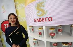 Chính thức chuyển vốn Nhà nước tại Sabeco từ Bộ Công thương về SCIC
