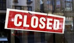 Mỗi tháng có hơn 8.600 doanh nghiệp đóng cửa, rút khỏi thị trường