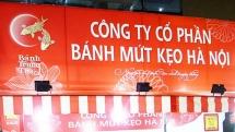 cong ty cp banh mut keo ha noi vi pham thue su dung hoa don bat hop phap