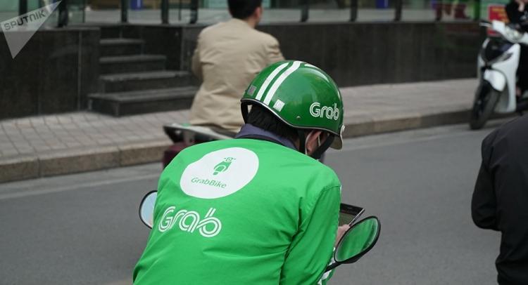 tai xe grab doanh thu tren 100 trieu dongnam phai nop thue