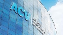 Bộ GTVT lên tiếng về đề xuất mua lại toàn bộ cổ phần đã bán tại ACV