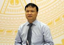 """Sẽ ban hành Thông tư quy định hàng hóa """"Made in Vietnam"""" trong thời gian sớm nhất"""