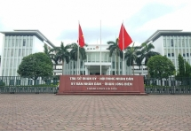 Quận Long Biên - Bài 6: Đề nghị xử lý nghiêm tình trạng vi phạm đất nông nghiệp, đất công