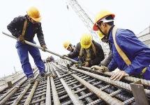 Kiểm tra xuất nhập cảnh, cư trú của người nước ngoài tại 20 doanh nghiệp, nhà thầu