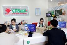 Bí quyết để tránh bị đánh cắp tiền trong tài khoản ngân hàng