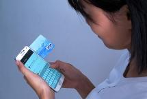 Không vay nợ vẫn bị gọi điện thoại đe dọa, ép trả nợ