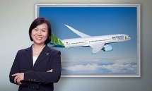 sep bamboo airways ve dau quan cho sunshine group