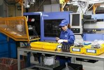 Công ty CP Nhựa Hà Nội bị xử lý vi phạm lĩnh vực hải quan