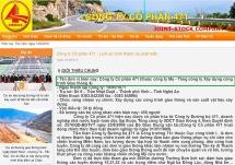 cienco4 len tieng phu nhan khong phai cong ty me cua cong ty cp 471