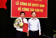 nha may in tien quoc gia co tan chu tich
