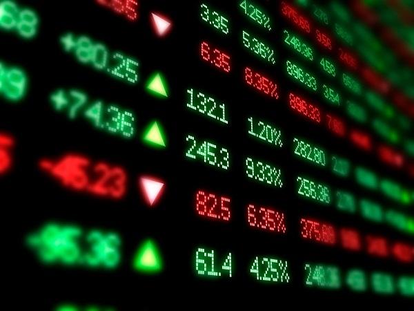 cong ty chung khoan globalmind capital bi phat nang