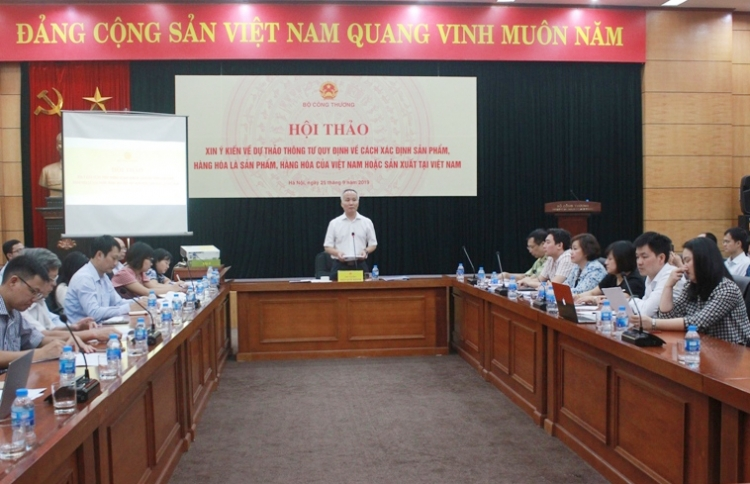 lung tung vi thieu quy dinh san pham made in vietnam