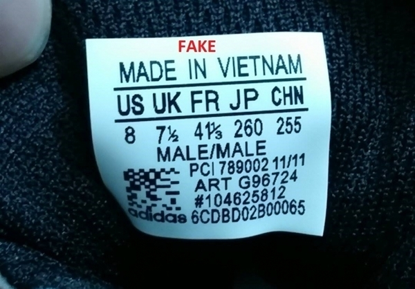"""Lúng túng vì thiếu quy định sản phẩm """"Made in Vietnam"""""""