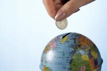 Việt Nam đầu tư vào nước nào nhiều nhất trong 9 tháng