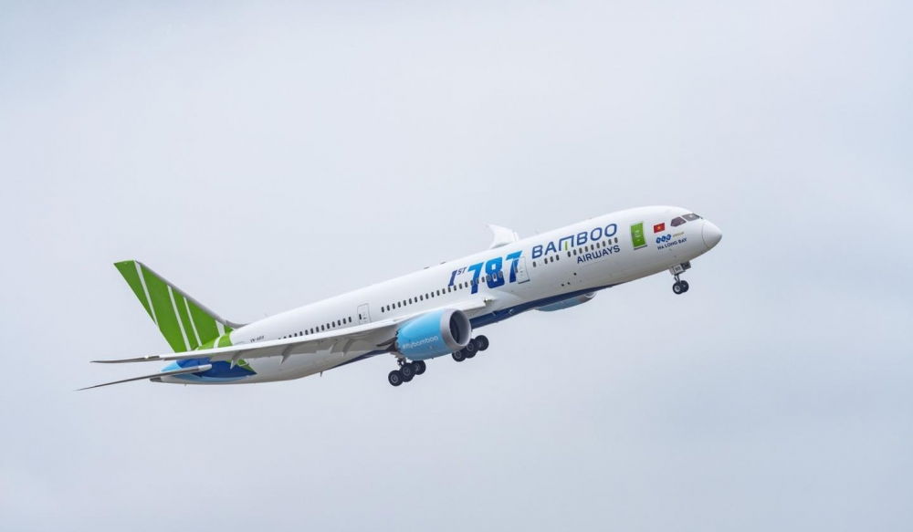 Hàng không nối lại đường bay đi/đến Đà Nẵng