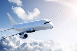 Chưa cấp phép đầu tư hãng hàng không Cánh Diều