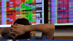 Hàng loạt nhà đầu tư chứng khoán vi phạm giao dịch cổ phiếu