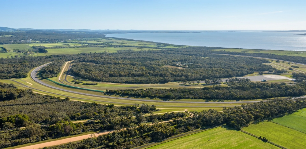 VinFast mua lại trung tâm thử nghiệm ô tô Lang Lang ở Australia