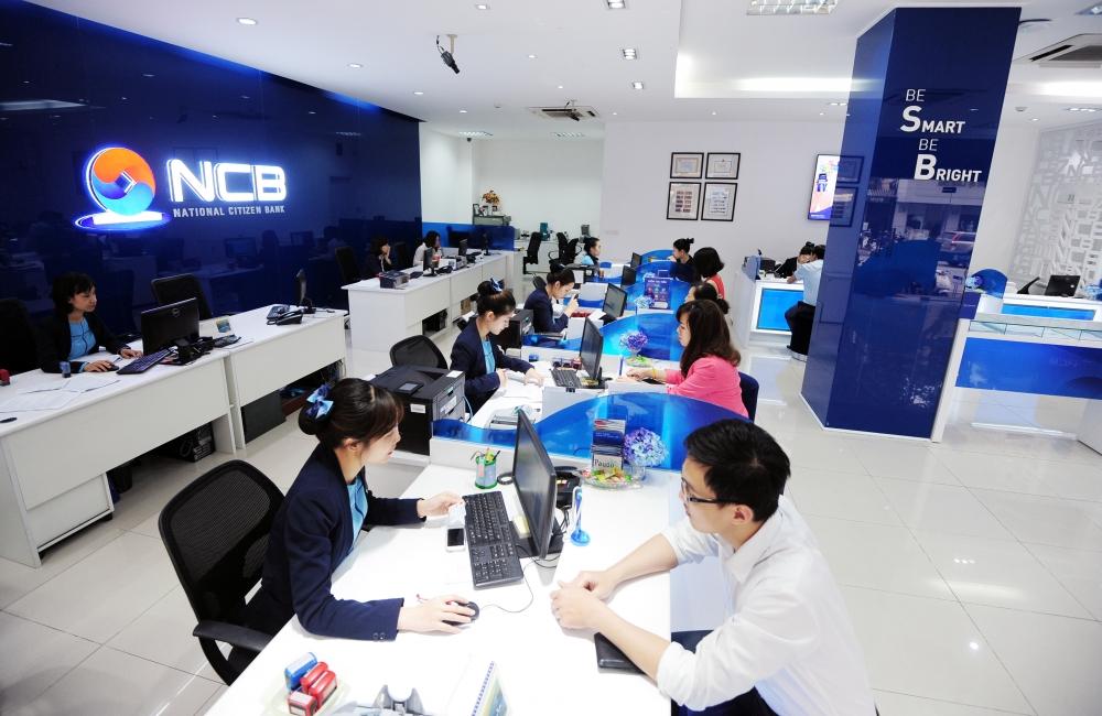 Nguồn nhân lực là sức mạnh của ngân hàng NCB