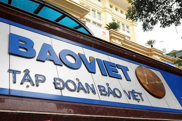 Cổ phiếu FLC, Tập đoàn Bảo Việt bị cắt giao dịch ký quỹ