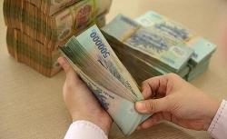 Gần 3.500 doanh nghiệp cố tình chây ỳ nợ thuế