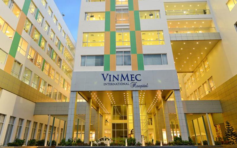 Kinh doanh tuần qua: VinFast lỗ nặng vì làm xe hơi, Vingroup không bán Vinschool và Vinmec