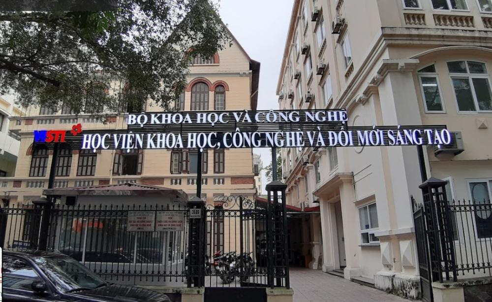 Bị hủy kết quả tuyển dụng viên chức: Bà Đào Thị Hương Trà nói gì?
