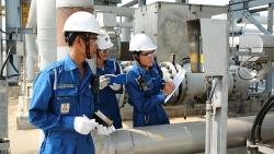 ADB: Kinh tế Việt Nam năm 2020 tăng trưởng 1,8%
