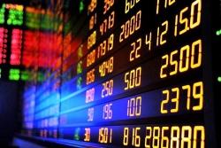 Thao túng cổ phiếu, một cá nhân tư lợi hơn 3,3 tỷ đồng