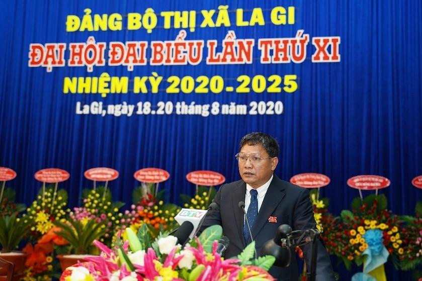"""Bình Thuận : Yêu cầu Sở GTVT thu hồi hàng trăm triệu đồng tiền """"chi riêng"""" cho lãnh đạo"""