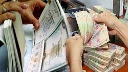 Doanh nghiệp tăng vay nợ từ trái phiếu: Chớ thấy lãi suất cao mà ham!