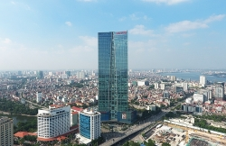 Kinh doanh tuần qua: ADB hạ dự báo tăng trưởng kinh tế Việt Nam