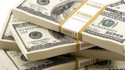 Hơn 21 tỷ USD vốn đầu tư nước ngoài