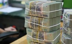 Ngân sách Nhà nước chi vượt thu hơn 130 nghìn tỷ đồng
