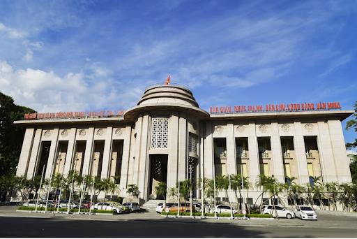 Ngân hàng Nhà nước lần thứ 4 hạ các lãi suất điều hành
