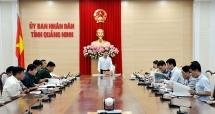 Quảng Ninh sắp có thêm khu nghỉ dưỡng 300ha ở Vân Đồn