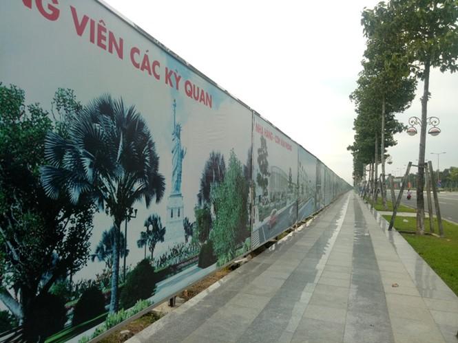 vu chuyen nhuong 43 ha dat cong o binh duong xu ly nghiem khong bao che