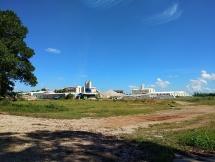 Kiểm tra, xử lý nghiêm chủ đầu tư rao bán đất trái phép