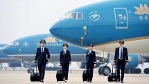 luong phi cong vietnam airlines tang len cao nhat 271 trieu dongthang