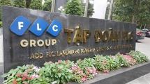 Tập đoàn FLC bán khối cổ phiếu