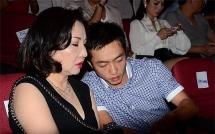 quoc cuong gia lai ban het von tai cong ty cuong do la lam ceo