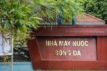 nguoi dan khon don vi nuoc ban co phieu cong ty nuoc sach song da van tang manh