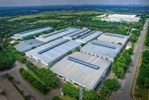 Hà Nội lập thêm 3 Cụm công nghiệp quy mô nghìn tỷ ở Đông Anh